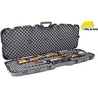 Plano 1532-00 Pro MAX - Funda Doble para Rifle