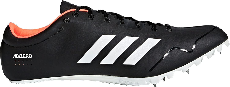 アディダス メンズ スニーカー adidas Men's adizero Prime SP Track and [並行輸入品] B07CLVD7Y4