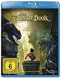 The Jungle Book [Blu-ray]