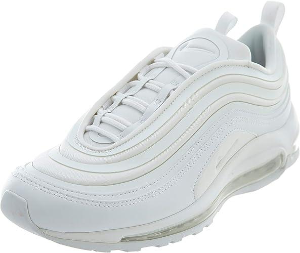 w air max 97 chaussures de fitness femmes