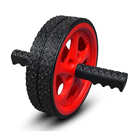Amazon.com : zmsdt best fitness equipment home gym workout wheel