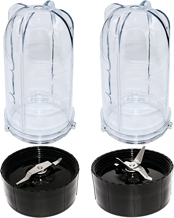 Top 10 33 Liter Beverage Dispenser