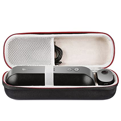 Review Poschell Case for Apple