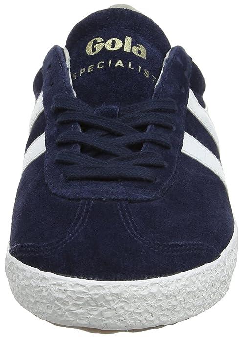 SpecialistSneaker Borse DonnaAmazon itScarpe Gola E QdBxeWrCo