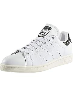 new products a0fa1 815b1 adidas Stan Smith W Bz0568, Scarpe da Fitness Donna