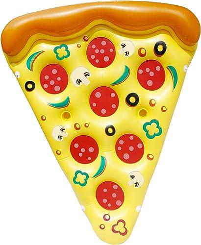 JOYIN-Giant-Inflatable-Pizza-Slice-Pool-Float