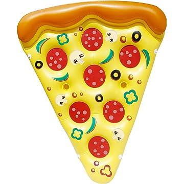 buy Joyin Pizza