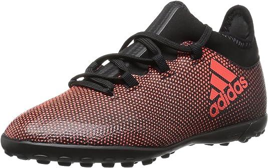 Adidas Predator 18 Fingersave Junior ab 25,83