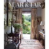 Near & Far: Interiors I Love