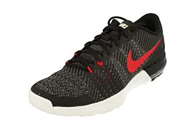 coupon code for nike air max typha amazon 7fd6e 88248