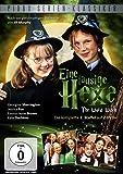 Eine lausige Hexe - Season 2 (DVD)