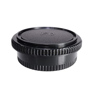 T80 FTbn T70 AE-1 Program TLb T90 New F-1 F-1n T60 Fotodiox Camera