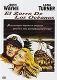 El Zorro De Los Oceanos [DVD]