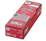 Senco DA25EPB 15 Gauge by 2-1/2 inch Length