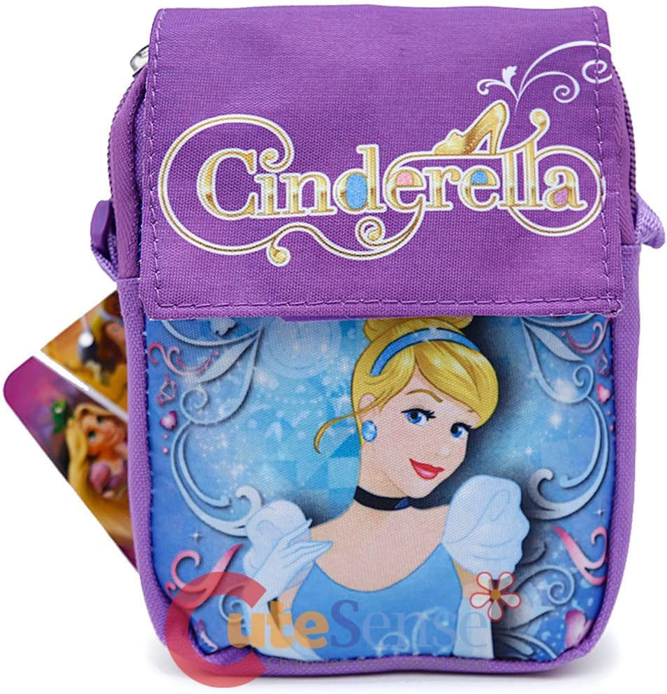 Lilo and Stitch Bum Bag Stitch Belt Bag Disney Fanny Pack Waist Bag Lilo and Stitch Waist Purse Disney/'s Stitch waist purse disney bag