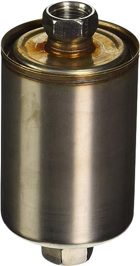 genuine gm 25171792 fuel filter, filters - amazon canada  amazon.ca