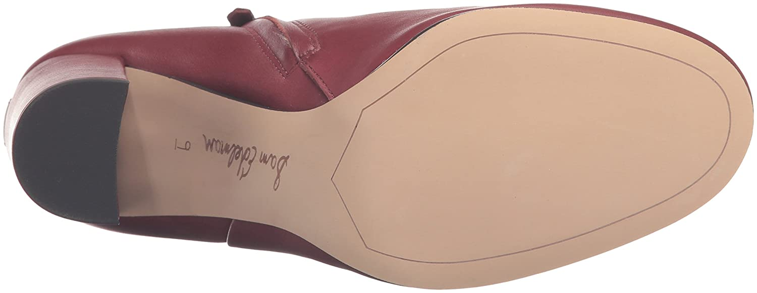 eb66f546ed1f ... Sam Edelman Women s Cambell Ankle Ankle Ankle Bootie B01EWMBYOW 8.5  B(M) US