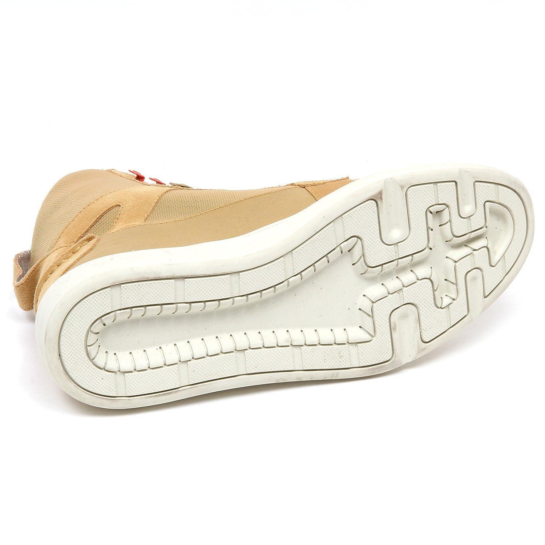 Creative Recreation D4926 (Without Box) scarpe da ginnastica Uomo Uomo Uomo Sand Tissue scarpe Man 0549f1