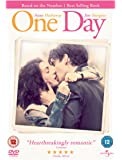 One Day [2011]