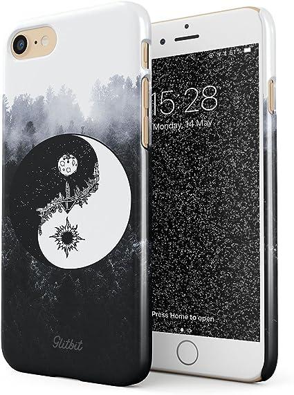 cover iphone 7 trasparente tumblr