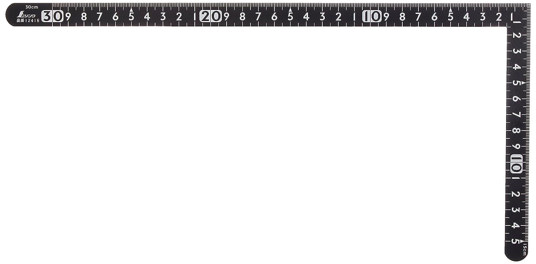 シンワ測定 サンデーカーペンター 15×30