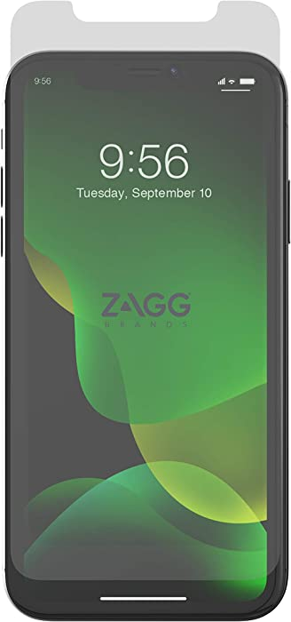 Top 10 Apple Watch Series 4 Zagg Screen Protector 42Mm
