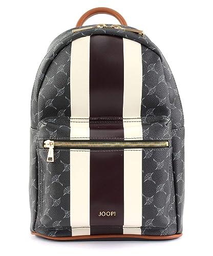 Due JOOPCortina Salome Bags GreyAmazon MVZ Dark co ukShoesamp; Backpack nmwvN80