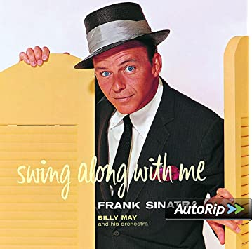 frank sinatra album free download zip