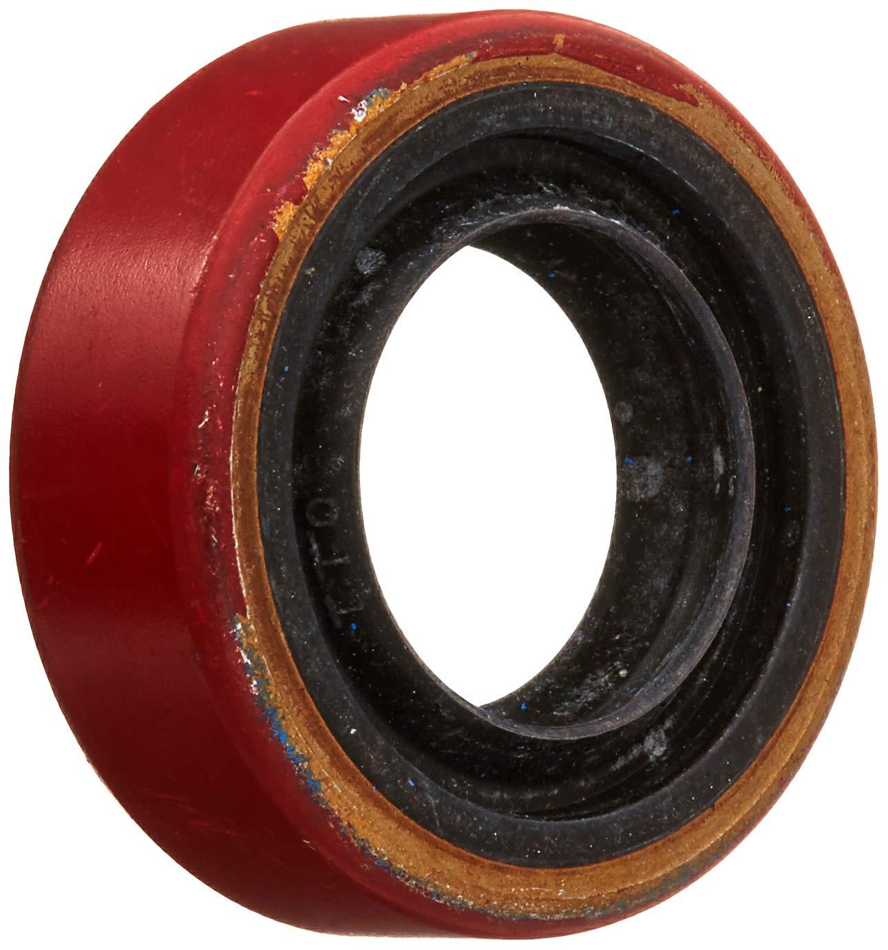 Timken 470009 Manual Transmission Shift Shaft Seal
