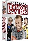 L'Intégrale des caméras planquées de François Damiens