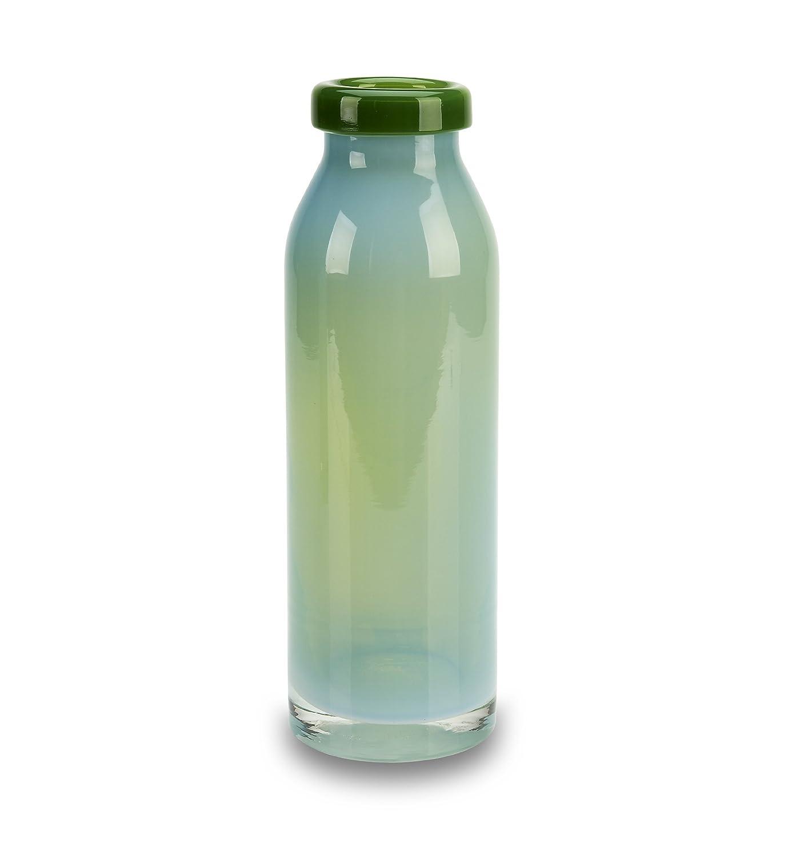 Mint Vase Large Impulse Enterprises 5175-1 IMPULSE