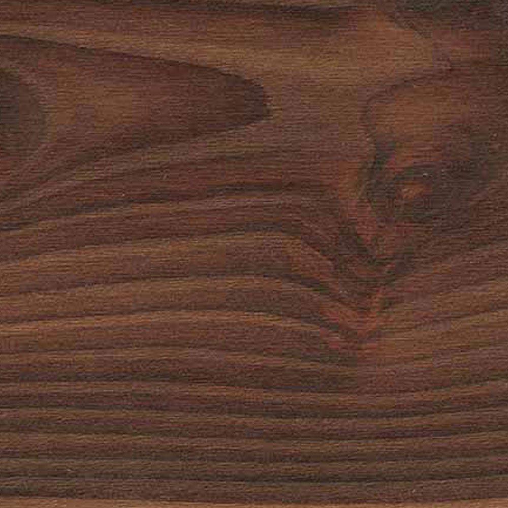 VELECA impregnante protettivo cera per legno finitura da esterno ...