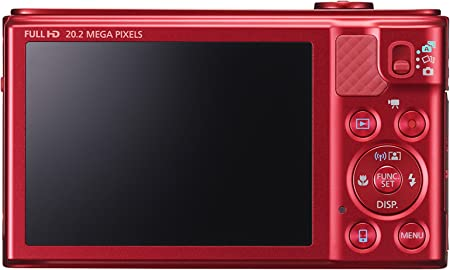 Canon 0113C001 product image 8