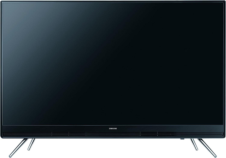 Samsung K4109 - Televisor de 80 cm (32 Pulgadas) (HD y ...