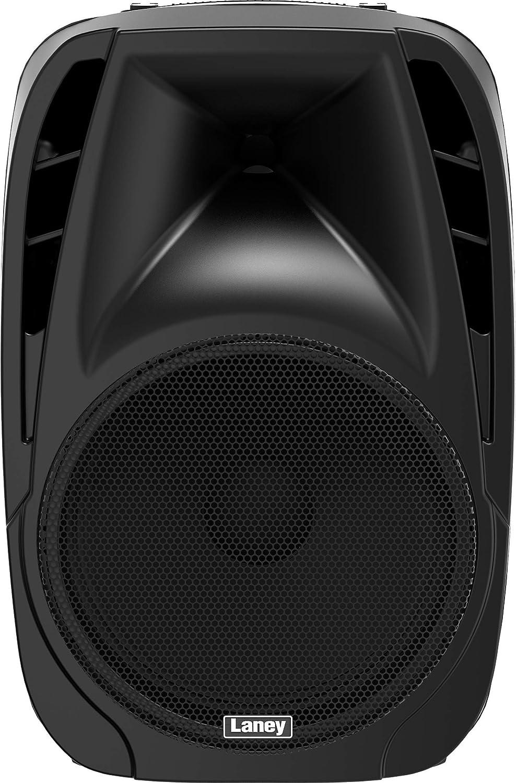 Laney Powered Speaker Cabinet AH115