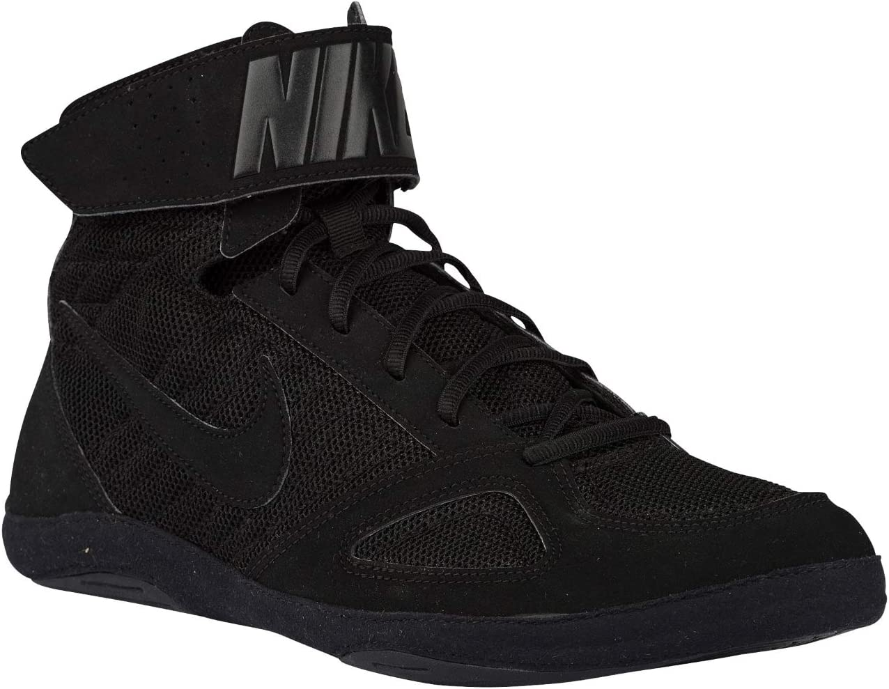 Vacante llamar zona  Amazon.com: Nike Takedown 4: Automotive