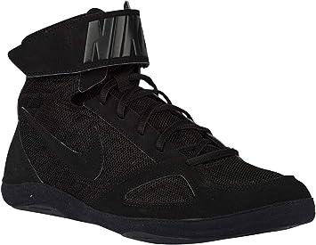 Amazon.com: Nike Takedown 4: Automotive
