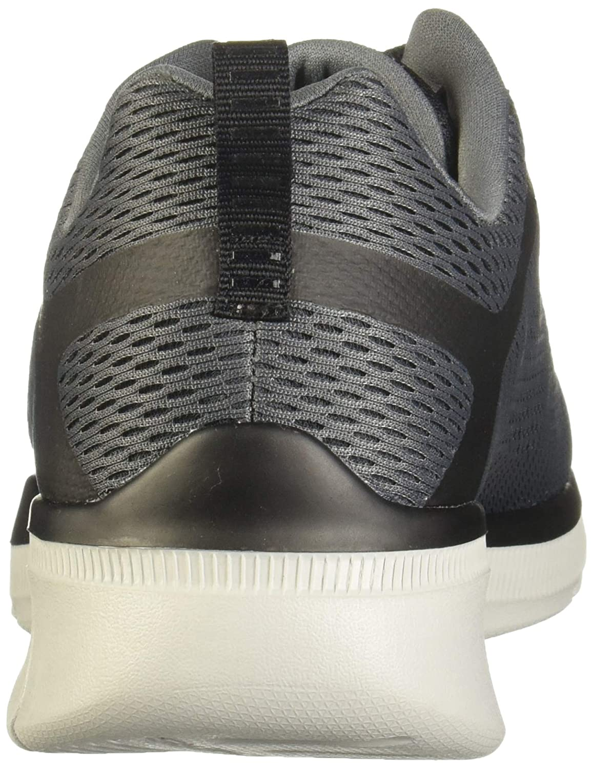 De 3 Fitness Lc354rjaq Equalizer Skechers Homme 0chaussures 8OP0wnkNX