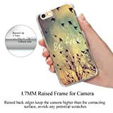 Case for iPhone 6s Case,for iPhone 6 Case Viwell