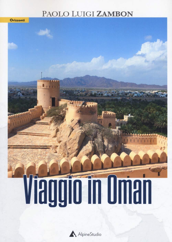 sito Web di incontri Oman siti di incontri gratuiti Lahore