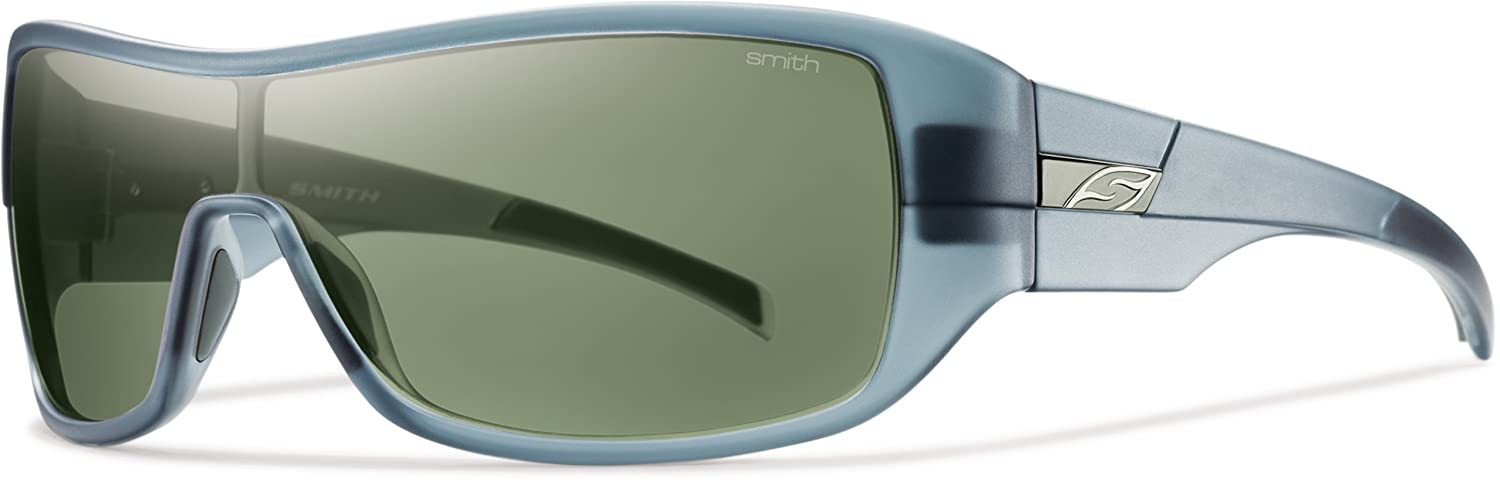 d6d70115db61c Amazon.com  Smith Optics Stronghold Sunglass
