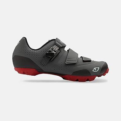 Giro Privateer R MTB, Zapatos de Bicicleta de montaña para Hombre ...
