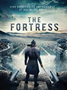 The Fortress BDRIP FRENCH