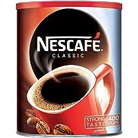 Nescafe Classic Coffee Tin 750g