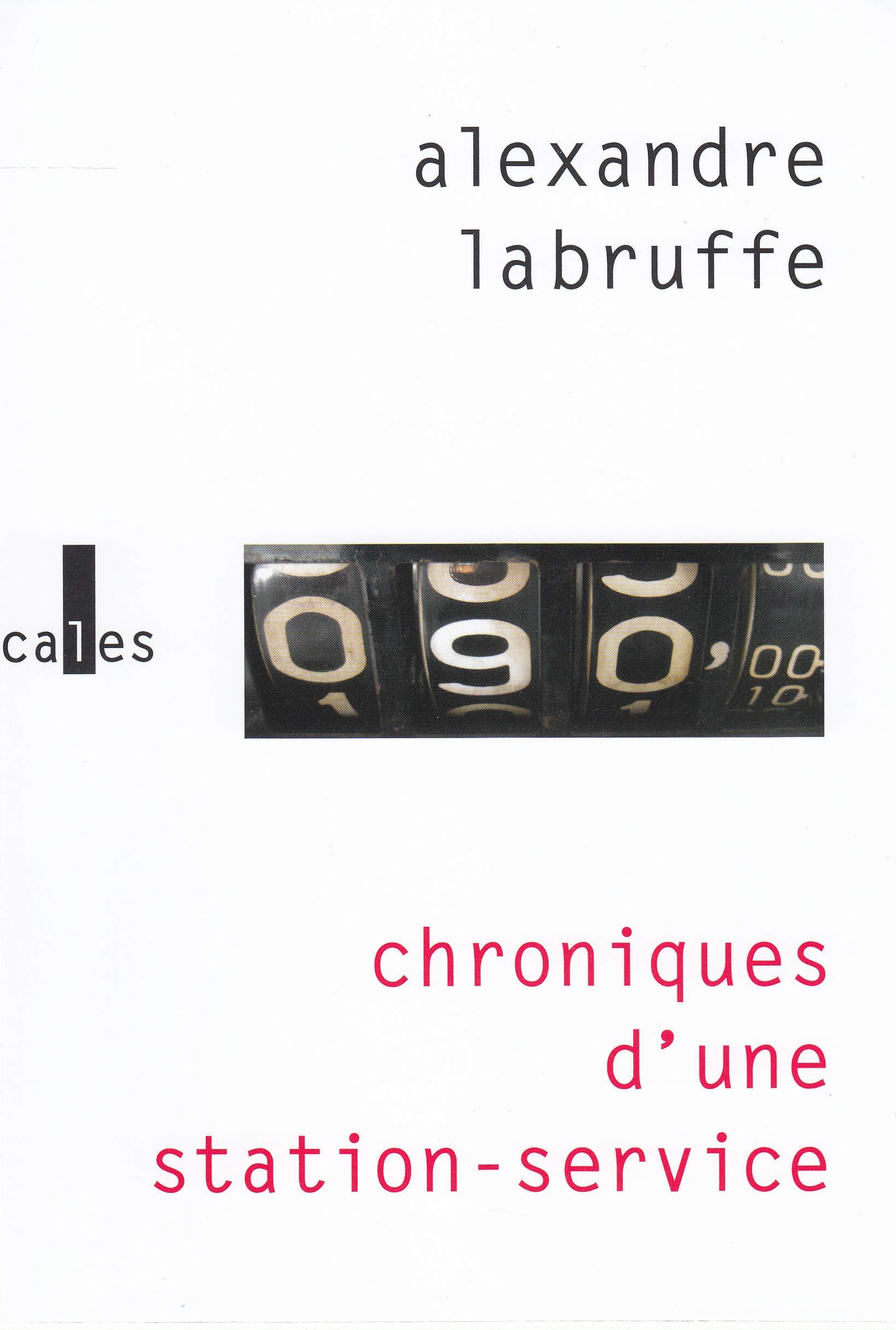 """Résultat de recherche d'images pour """"chroniques d'une station service"""""""