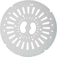 Neerjharini Dryer Safety Cover Top Loading Semi Automatic Washing Machine