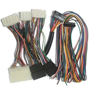Computer Wire Harness Honda Civic on honda fit wire harness, ford f-150 wire harness, chevy s10 wire harness, honda pilot wire harness, 1989 mustang wire harness, vw bug wire harness, ford f250 wire harness, dodge ram wire harness, ford expedition wire harness, 1996 honda civic wiring harness, honda civic radio wiring harness, 67 chevelle wire harness, honda civic door wiring harness, suzuki samurai wire harness, nissan titan wire harness, jeep cj7 wire harness, jeep cherokee wire harness, geo tracker wire harness, nissan quest wire harness, honda s2000 wire harness,
