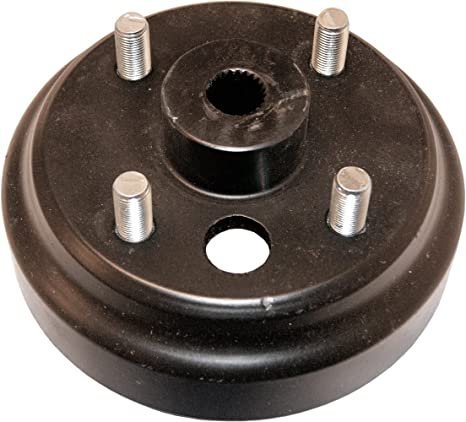 Image Unavailable. Image not available for. Color  EZGO Golf Cart Brake ... 93bde41bb8d