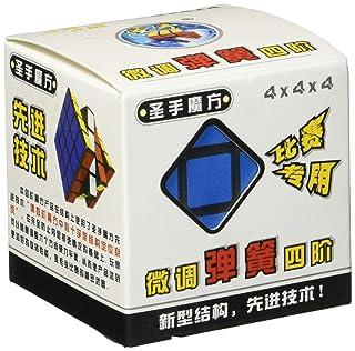 Shengshou 4x 4x 4puzzle Cube Dayan Cube SS441