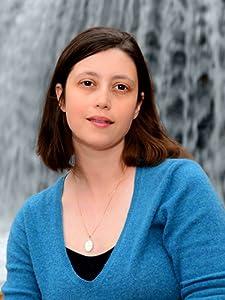Deanna Baran